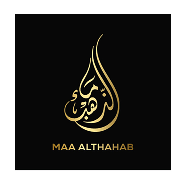 Maa Althahab