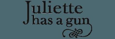 juliette Has a Gun | Backstage Riccione