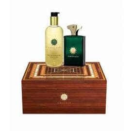 Amouage Coffret Epic Man