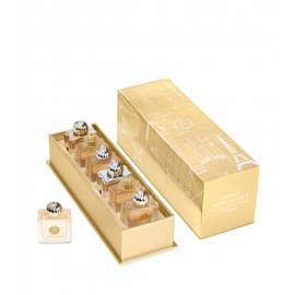 Amouage Miniature Classic Collection Woman