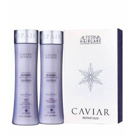 Caviar Repair Holiday Duo Alterna