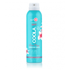 sport continuos spray spf 50