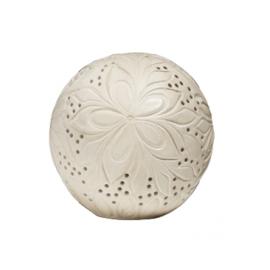 Provence Ball 50 gr