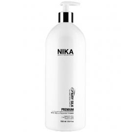 Fairy Silk Premium Nika