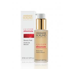 Annemarie Borlind System Absolute Beauty Fluid