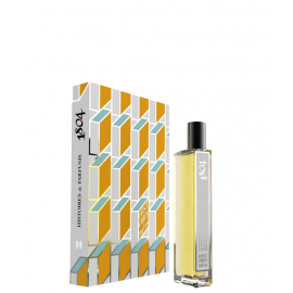Histoires de Parfums 1804