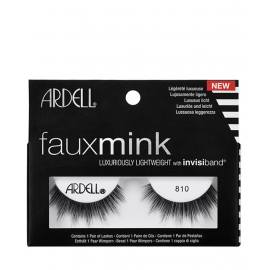 fauxmink 810 ardell