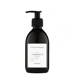 l'artisan parfumeur shower gel