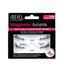 ciglia magnetiche accent 001