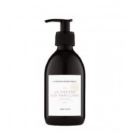 l'artisan parfumeur body lotion