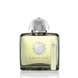 Amouage Ciel Woman Fialetta