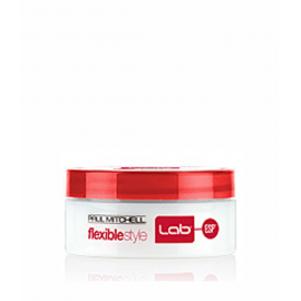 paul mitchell flexible style paste