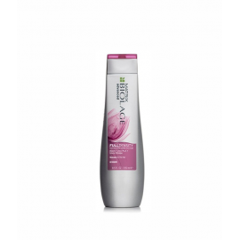 matrix fulldensity shampoo