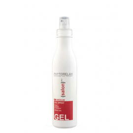 Phytorelax Gel Spray Medium