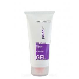 Gel Phytorelax