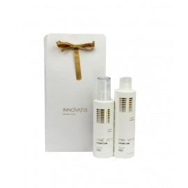 Innovatis Luxury Kit Home Cream