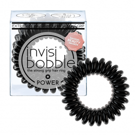 invisibobble power