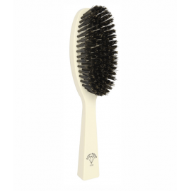 Koh-i-Noor Brush