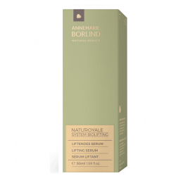 naturoyale lifting serum