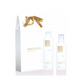 innovatis luxury kit home spray