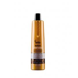 luxury shampoo seliar