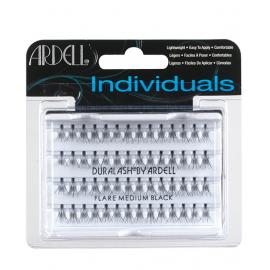 ardell individuals medium
