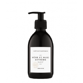 Artisan Parfumeur shower gel