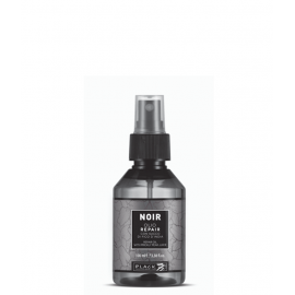 Black 3 Professional Olio Noir Repair
