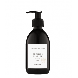 L'Artisan parfumeur shower gel