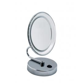 specchio 8X