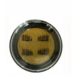 ciglia magnetiche