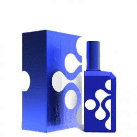 histoires de parfums 1.4