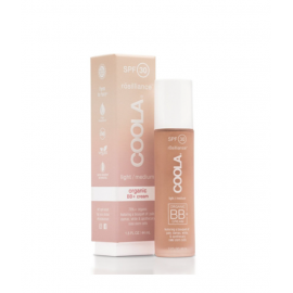 coola light medium
