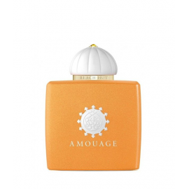beach hut amouage