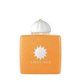 beach hut amouage