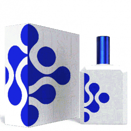 histores de parfums 1.5