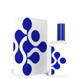 histoires de parfums 1.5