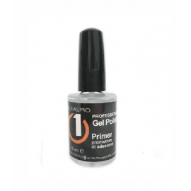 numero 1 primer gel polish