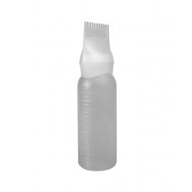 spargi shampoo