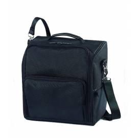 sibel valigia
