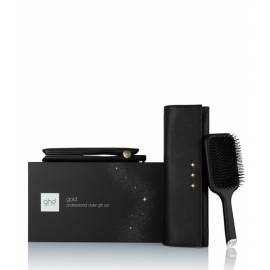 GHD® Gold Gift Set