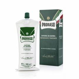 Proraso Shaving Cream