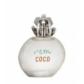 Rem Coco EdT Reminescence