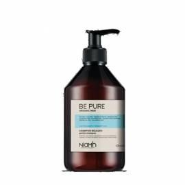 Be Pure Shampoo Delicato