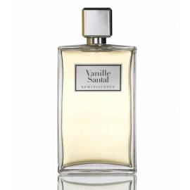 vanille santal edt Reminescence