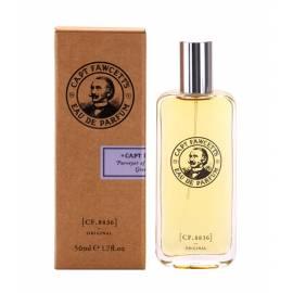 Capt Fawcett Eau De Parfum