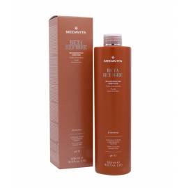 BETA REFIBRE Reconstructive Shampoo pH 5.8