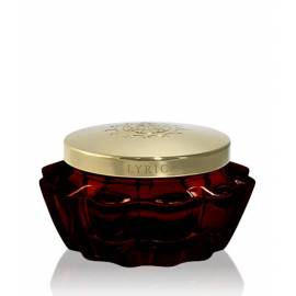 Amouage Lyric Woman Crema Corpo