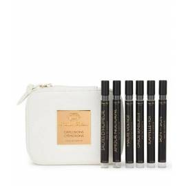 Explosions D'Emotions Gift Set