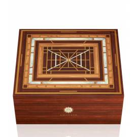 Amouage Coffret Lyric Man
